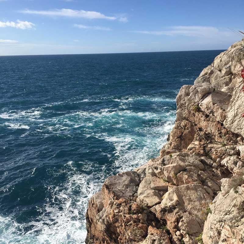 Grand Mediterranean Cruise Norwegian Spirit Croatia